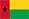 gvinėjietis/portugalas